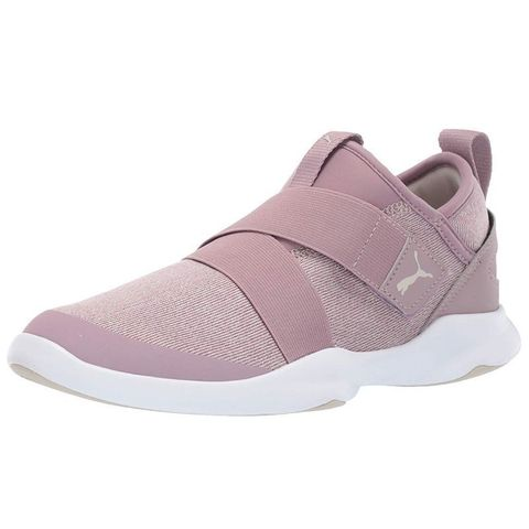 b74109bdec459 20 Best Walking Shoes for Women in 2019 - Most Comfortable Walking Shoes