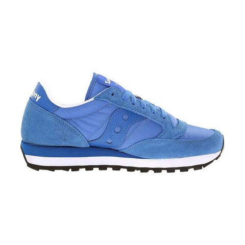 5ce11bc5ae 20 Best Walking Shoes for Women in 2019 - Most Comfortable Walking Shoes