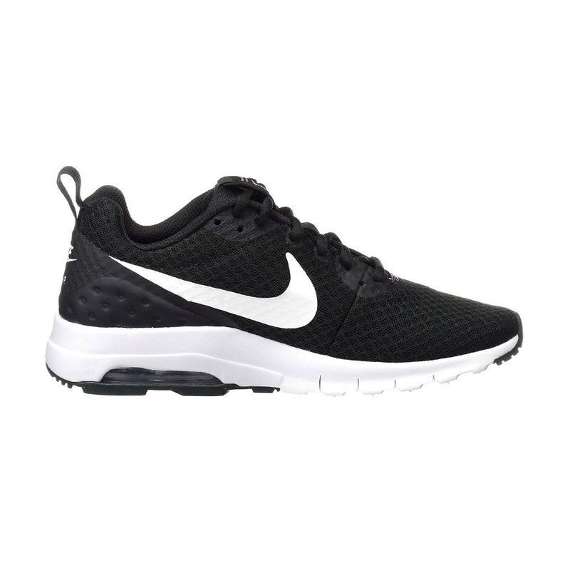 38bead1cc12 Nike Air Max Motion LW Women's Walking Shoe