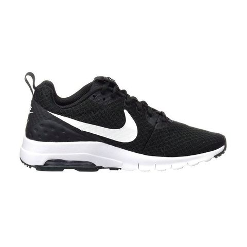 9a2c1fb14119c 20 Best Walking Shoes for Women in 2019 - Most Comfortable Walking Shoes
