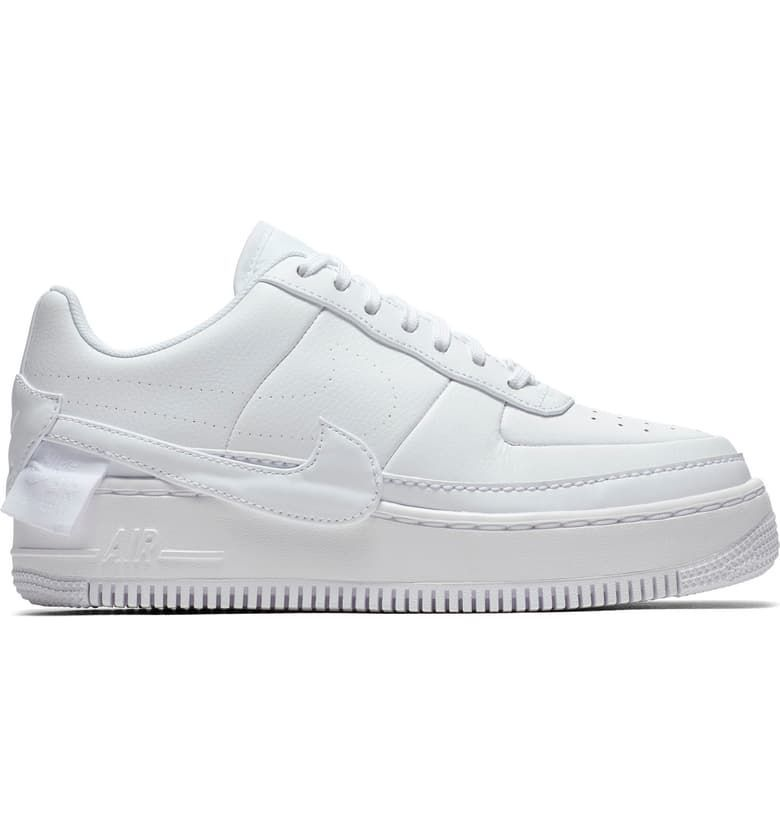 high quality hot sale exquisite style Best White Sneakers For Women - Shop the Best White Sneakers