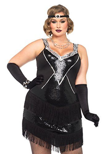 30 Best Plus,Size Halloween Costume Ideas for 2019