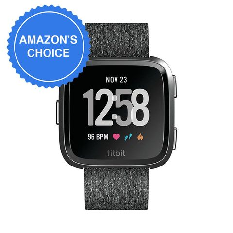 f426163bb 12 Best Sports Watches of 2019 - Top Fitness Watches for Tracking ...