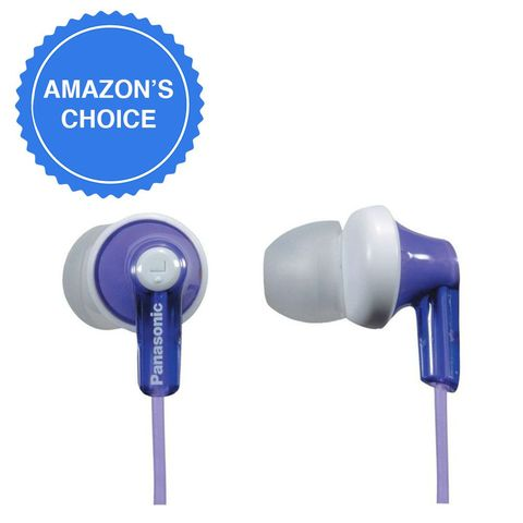 5302370da2c0d7 10 Best Cheap Earphones of 2019 - Quality Earbuds & Earphones Under $50