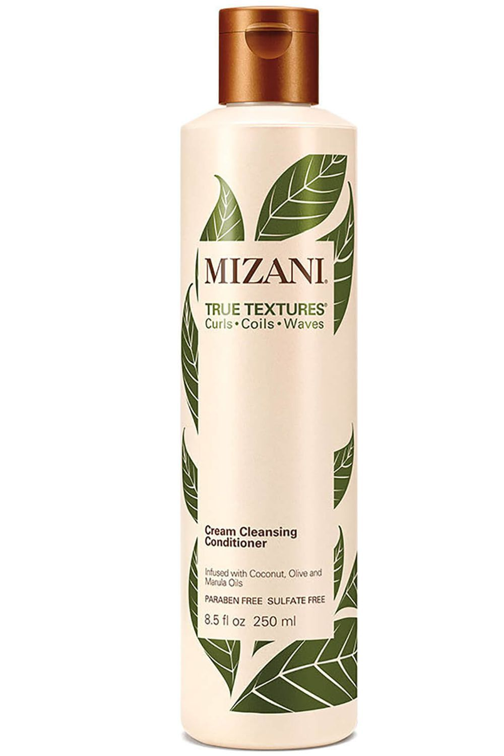15 Best Cleansing Conditioners And Co