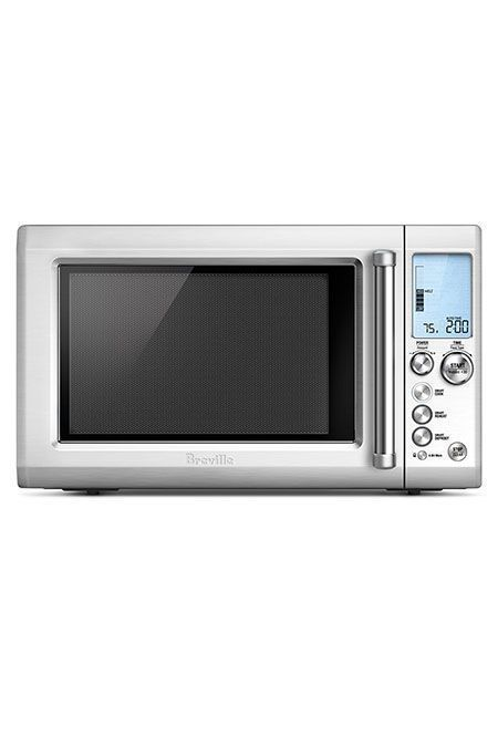 6 Best Countertop Microwaveicrowave Ovens For Your Home