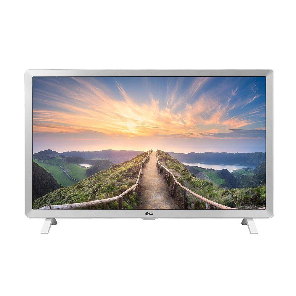 LG 24LM520D-WU 24-Inch HDTV