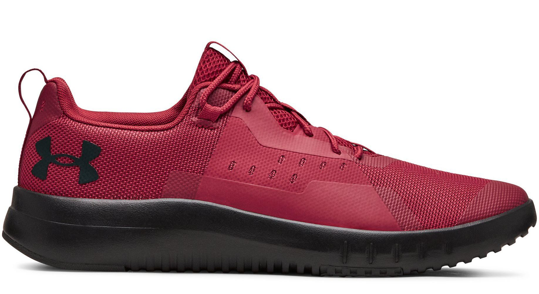 Weightlifting & Training Shoes (Nike, Adidas, Reebok) Free