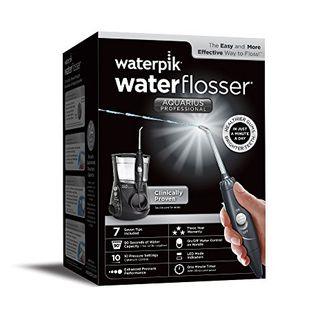 Aquarius Water Flosser