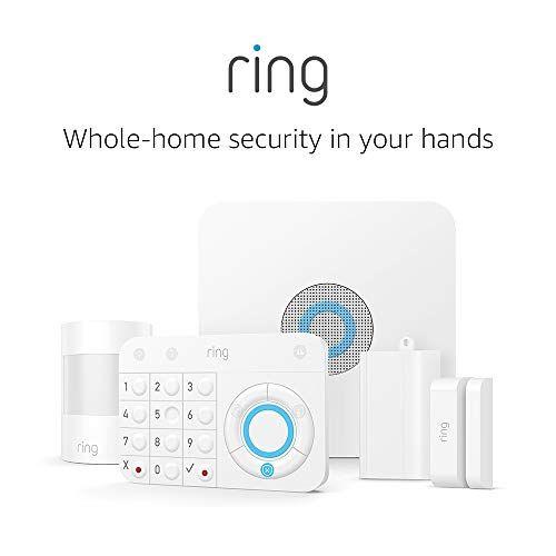 https://www housebeautiful com/shopping/home-gadgets/g28397754/ring-smart-doorbells-amazon-prime-day/