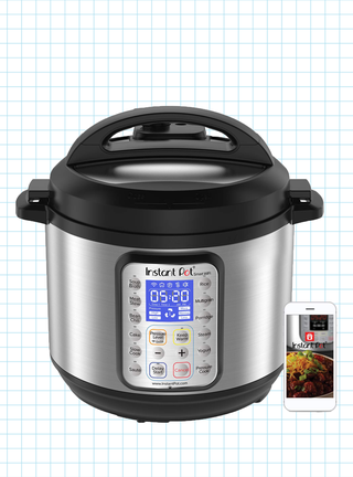 The Best Instant Pots To Buy 2020 Top Rated Instant Pot