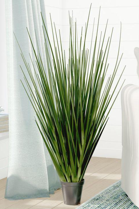 10 Best Artificial Plants Stylish Fake Plants