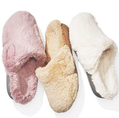 16 Best Women's Slippers That'll Keep You Warm in 2021