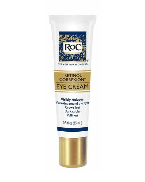 12 Best Drugstore Eye Creams 2020 Cheap Eye Cream Reviews