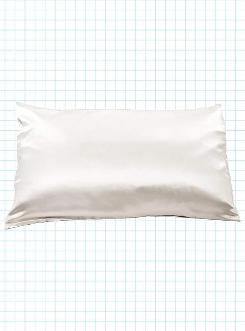 13 Best Silk Pillowcases For Hair And Face Silky Pillowcase