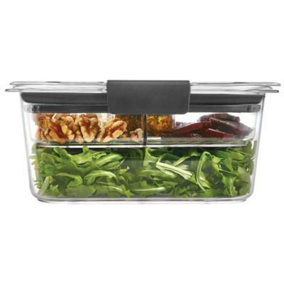 Best Insulated Lunch Container