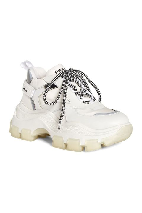 nice shoes price reduced authorized site 14 Chunky Sneakers for Women - Best of the Dad Sneaker Trend 2020