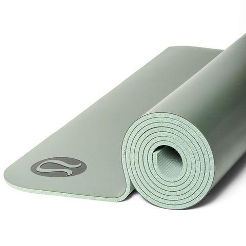 13 Best Yoga Mats To Buy In 2020 Nonslip Yoga Pilates Mats