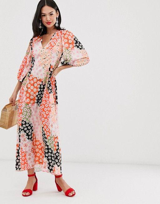 ASOS Fashion Dresses