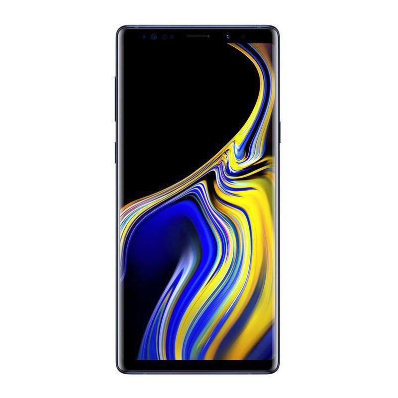wholesale dealer 6060f 7cf44 Samsung Galaxy Note9