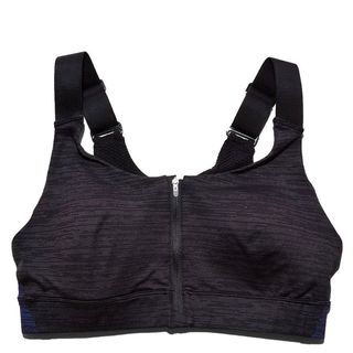 hot products many fashionable huge discount Best Sports Bras 2020 | Sports Bras for Running