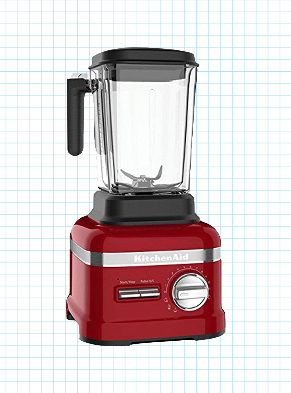 12 Best Blenders To 2020 Top