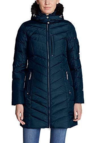 ec8ce3e16 19 Best Women's Winter Coats 2019 - Warm Winter Jackets for Women ...