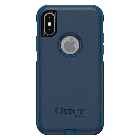 hot sale online 73ba7 640ab 12 Best iPhone XS Cases of 2019 - Protective Cases for iPhone XS/X