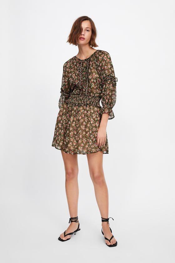Vestiti Estate 2019: i migliori da comprare da Zara con i