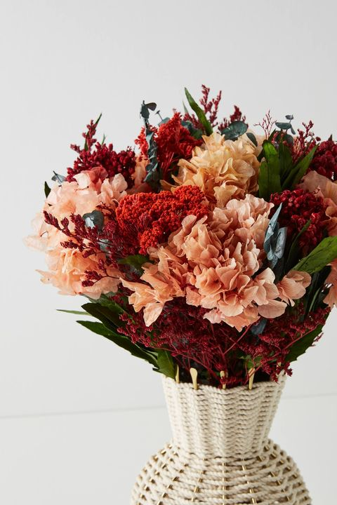 10 Best Artificial Flowers Fake Flowers For Home Decor