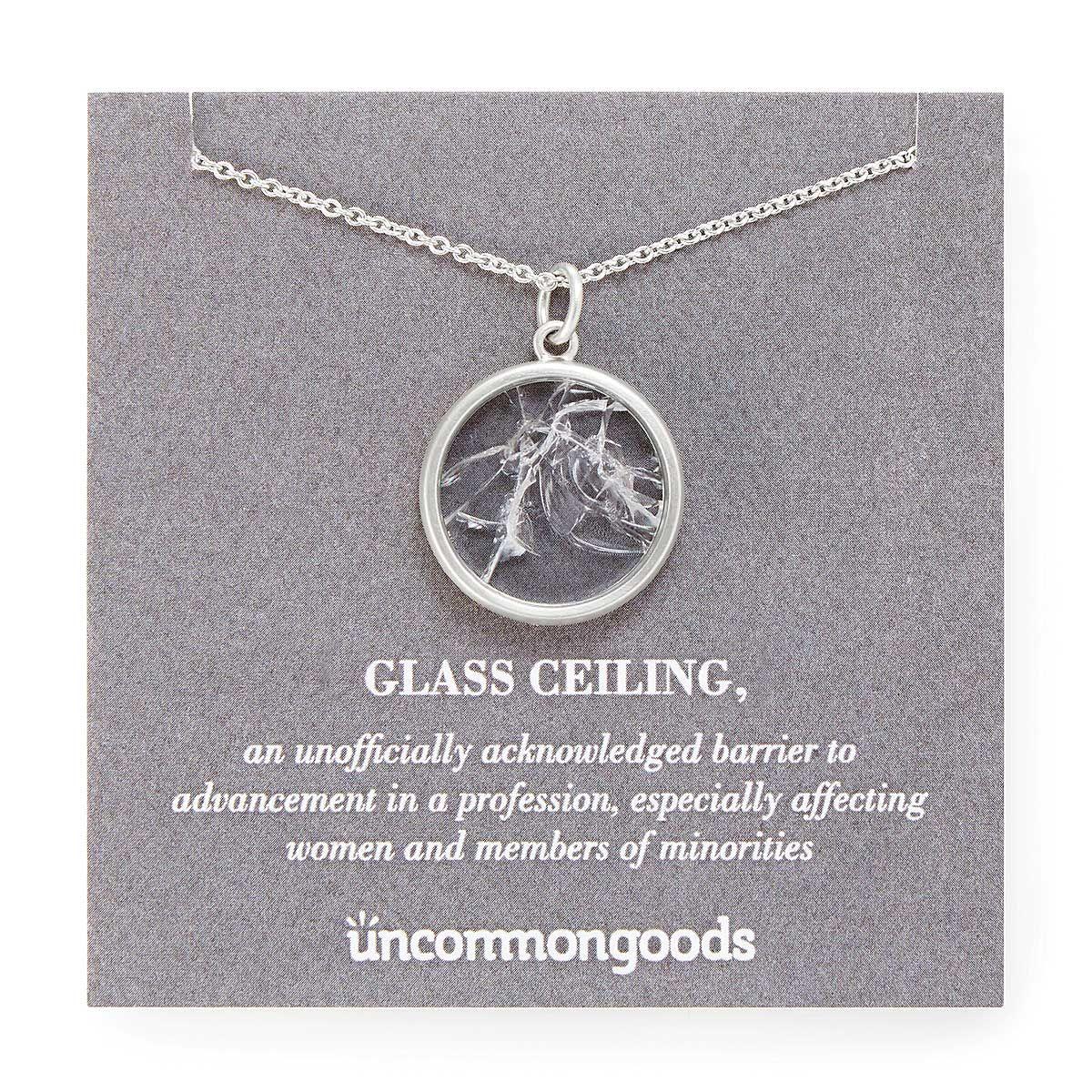 Handmade Ring Thebestjewellery Ocean Jasper Ring BRS-4727 Silver Plated Ring Size- 7 USA Women Jewelry Gemstone Ring