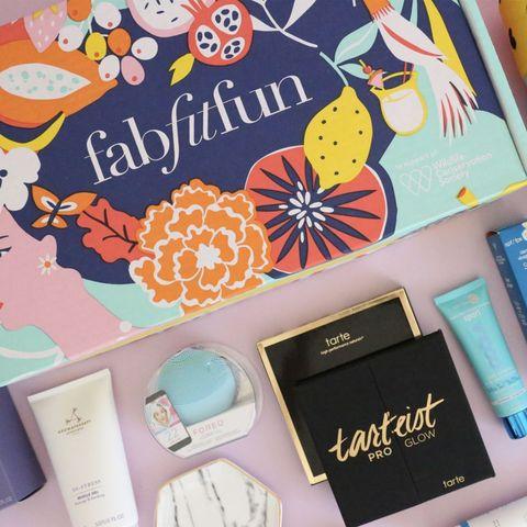Wonderbaarlijk 25 Great Birthday Gift Ideas for Her - Best Birthday Gifts for TL-94