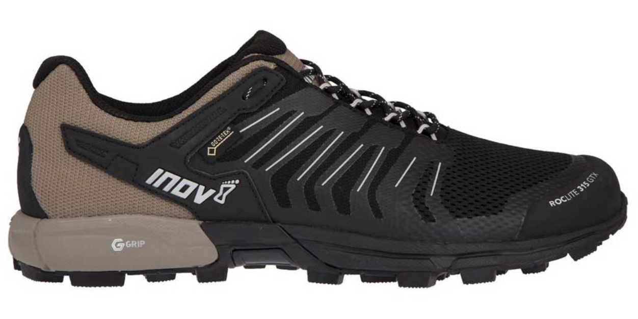 f34f16f26284e Best Inov-8 Running Shoes 2019 | Inov-8 Shoes for Road and Trail