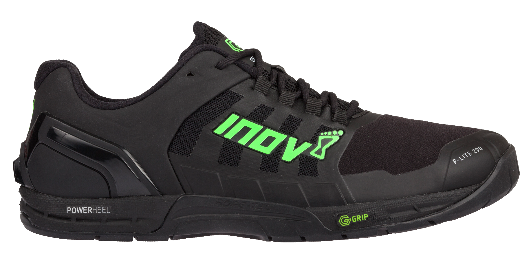new arrival 387d6 d6e6c Best Inov-8 Running Shoes 2019 | Inov-8 Shoes for Road and Trail