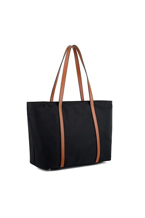 16 Best Work Bags For Women 2019 Everyday Totes Commuting