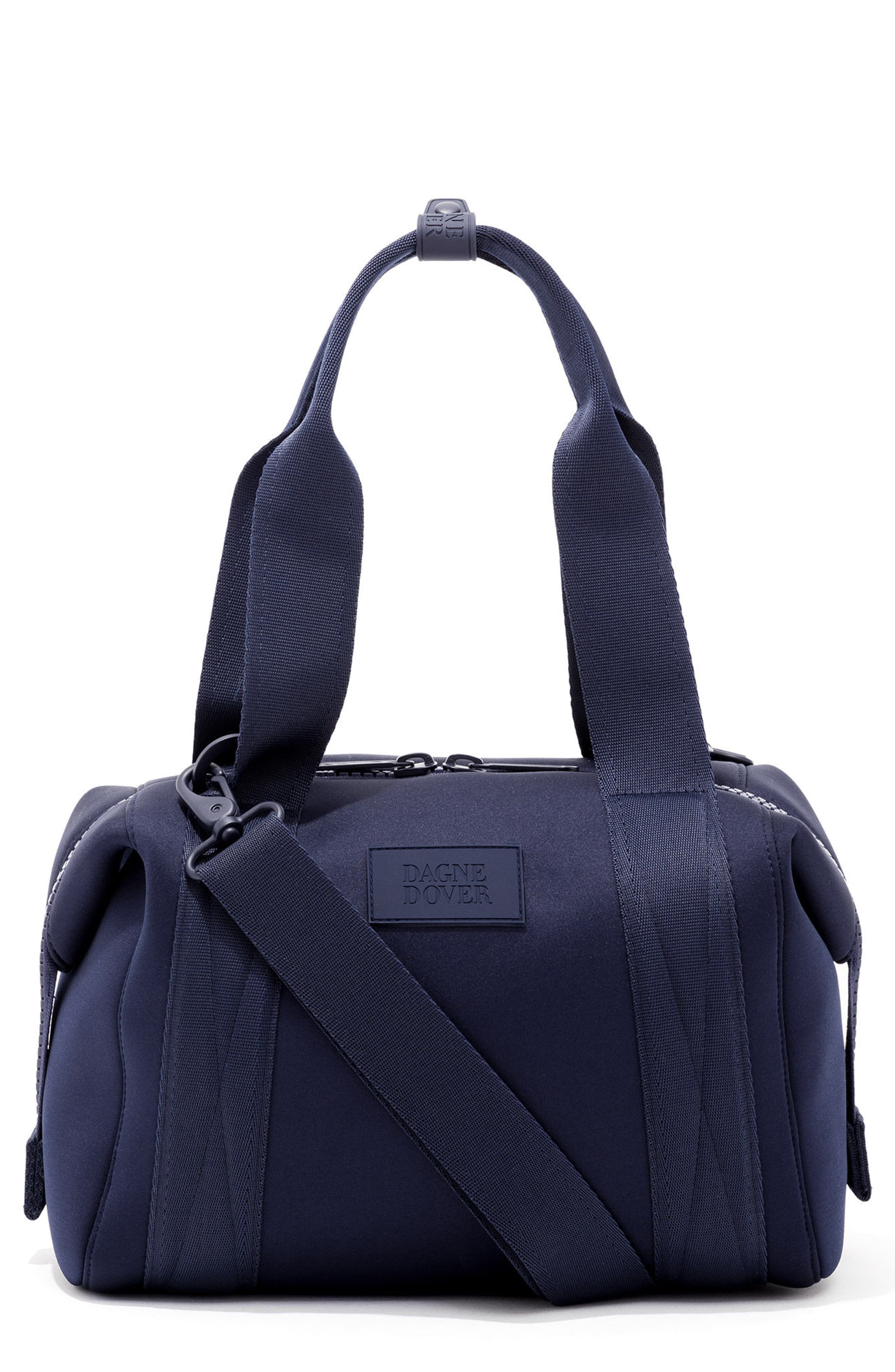 2729b899a49 365 Small Landon Carryall Duffle Bag