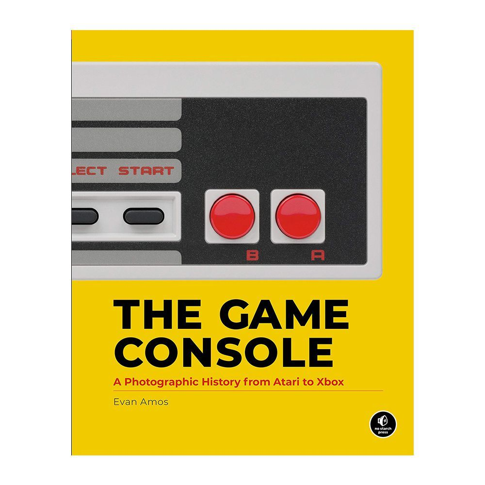 Cute Christmas Ideas For Your Boyfriend.The Game Console A Photographic History From Atari To Xbox