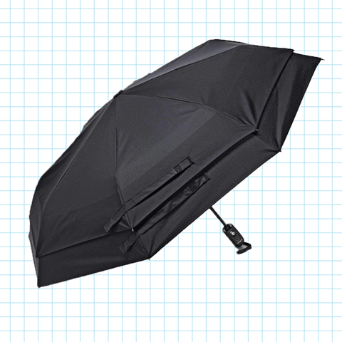 d88b03e3ea691 13 Best Umbrellas to Buy in 2019 - Top Compact, Windproof, Stick ...