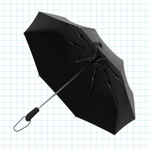 052a33182c30 13 Best Umbrellas to Buy in 2019 - Top Compact, Windproof, Stick ...