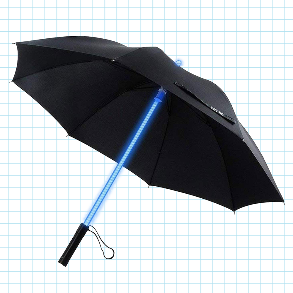 d8e93562d79c LED Light Up Umbrella
