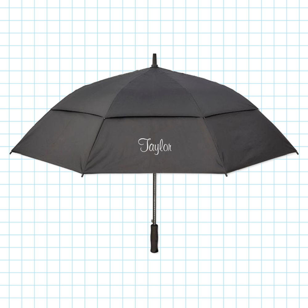 366295ee3a0f Personalized Umbrella