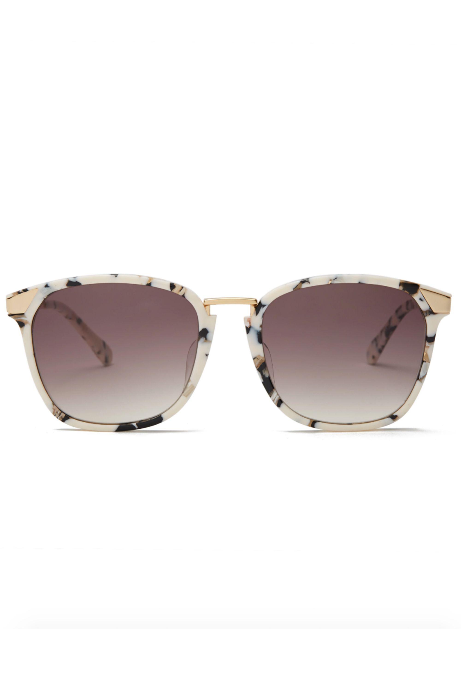 Sunglasses 2019 28 For Best Cute Women qMUpSVz