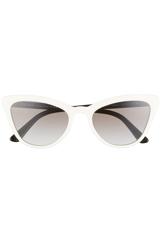 be31679d8c1 28 Best Sunglasses for Women 2019 - Cute Sunglasses for Women