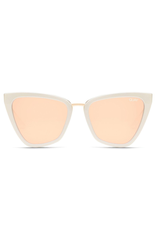 9c311de6889e 28 Best Sunglasses for Women 2019 - Cute Sunglasses for Women