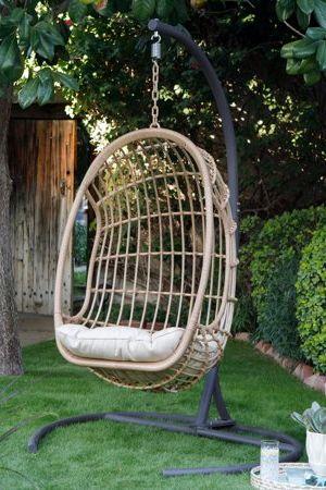 Swell 35 Best Patio And Porch Design Ideas Decorating Your Inzonedesignstudio Interior Chair Design Inzonedesignstudiocom