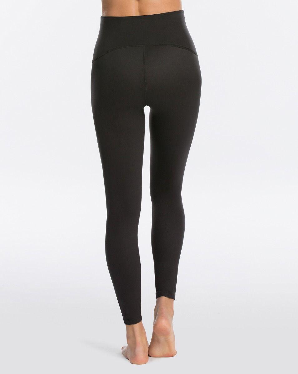 Amazing Round Ass active leggings