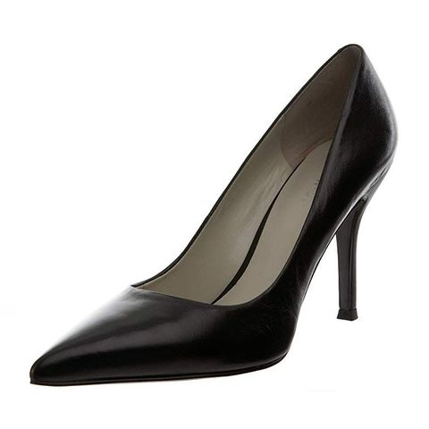 1e8d9072067 10 Most Comfortable Heels - Best Heeled Shoes for Work