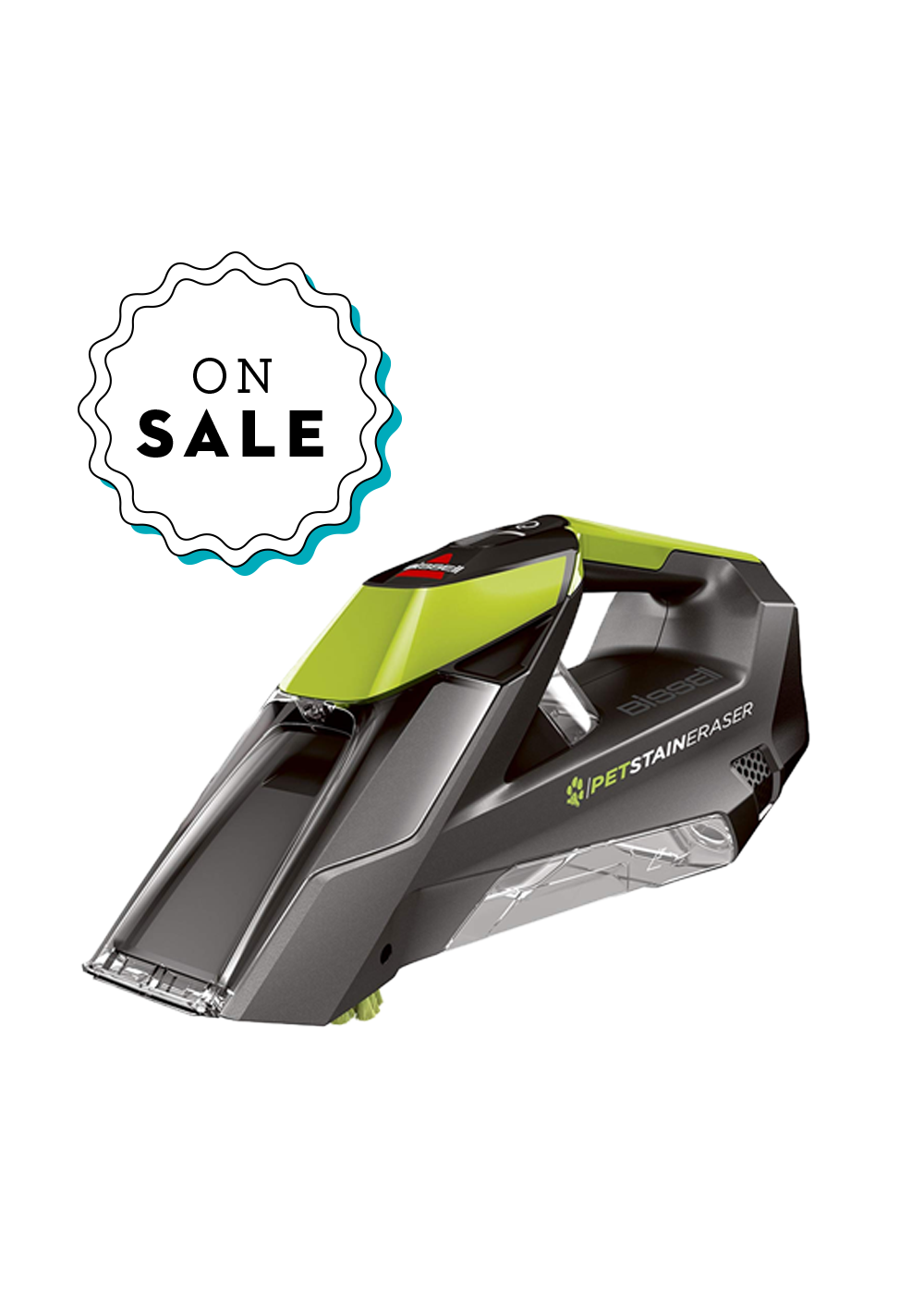 5 Best Carpet Cleaners to Buy 2019 - Top Carpet Cleaning Machine Reviews