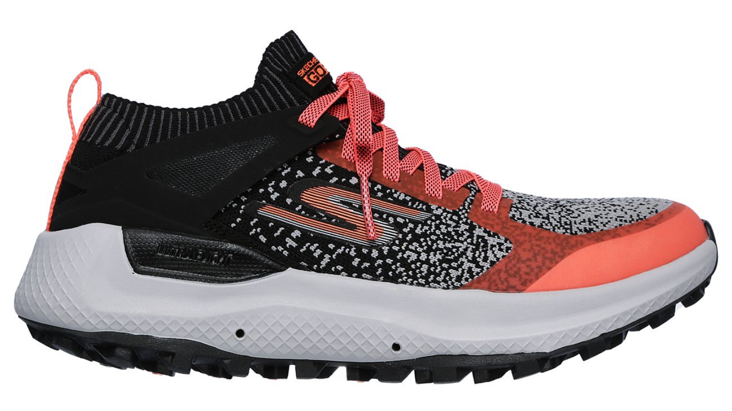 Skechers Running Shoes | Best Skechers Shoes 2019
