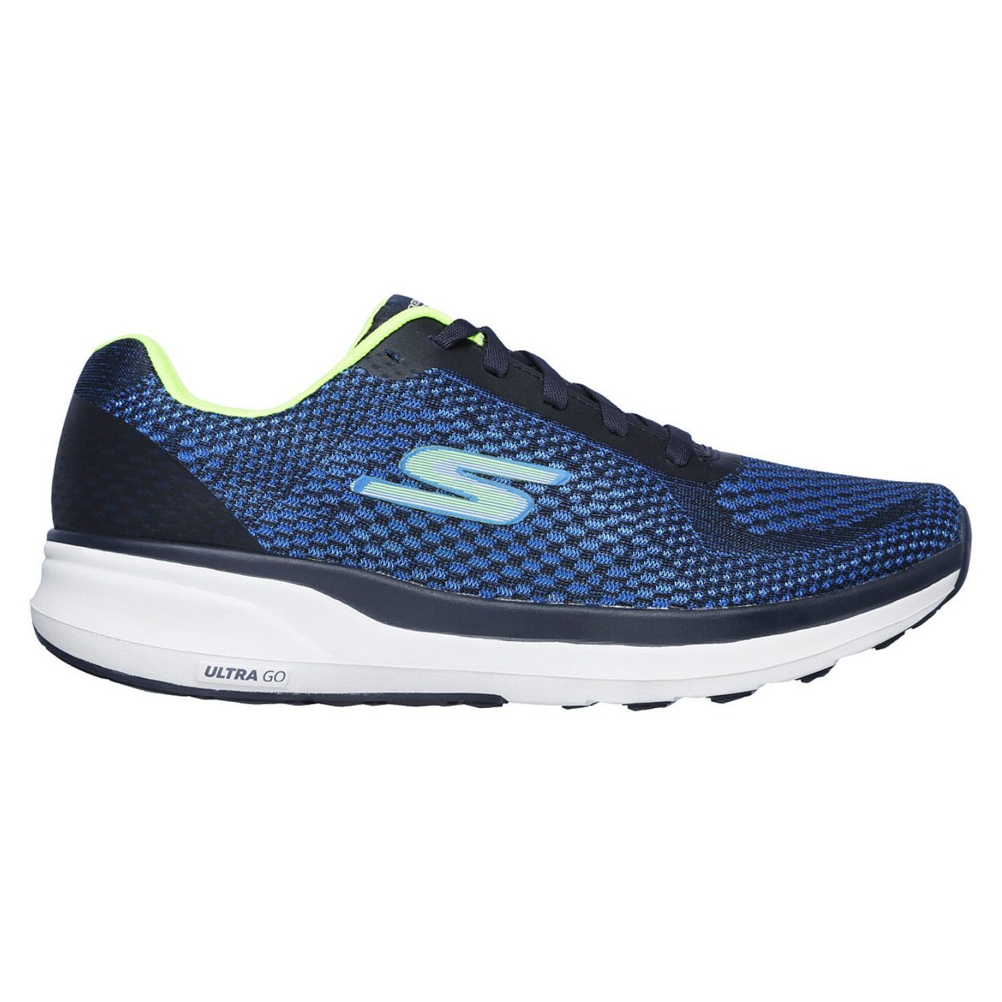 Skechers Running Shoes | Best Skechers